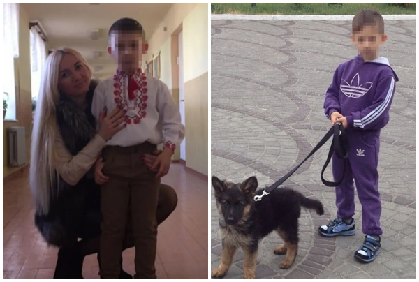 До загиблого 11-річного водія з-під Львова швидка приїхала лише за годину, батько нікого не викликав