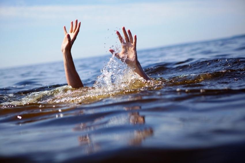 У Польщі втопився 52-річний українець