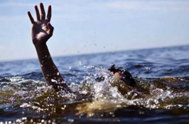 У Житомирській області в кар'єрі втопився 6-річний хлопчик