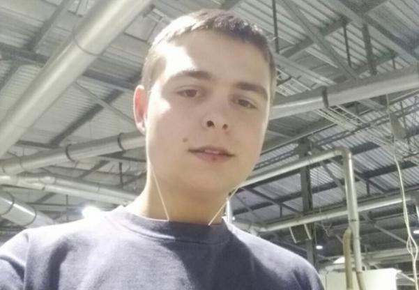 23-річний волинянин помер на заробітках у Польщі (фото)