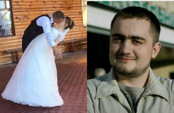 """""""Неймовірна історія"""": дівчина запросила на своє весілля хірурга, котрий витяг її із коми (ФОТО)"""