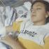 Потрібні донори крові для 12-річної прикарпатки, яка хвора на онко