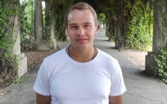 Смертельне катування українця в Польщі: ЗМІ пишуть про відсутність наркотиків у крові загиблого