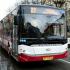 Автобус № 27 в Івано-Франківську знову курсуватиме за зміненим маршрутом