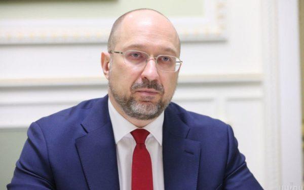 Чи повернеться Україна до загальнонаціонального локдауну: відповідь Шмигаля