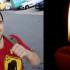 """""""Не хочеться вірити, йому було лише 21"""": у Чехії виявили тіло із документами українця"""