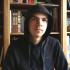 Пішов з дому: поліція Івано-Франківської області розшукує неповнолітнього хлопця