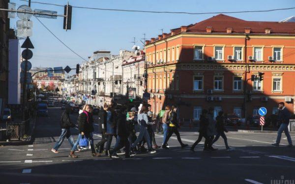 Шмигаль сказав, за якої умови в Україні знімуть обмеження і коли це може статися