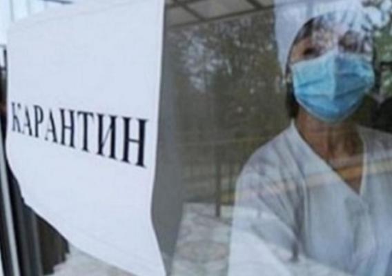 """Як працюватимуть школи, ринки та маршрутки у """"червоному"""" Франківську"""